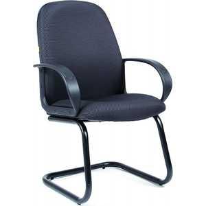 Офисный стул Chairman 279V JP 15-2 черный jp 53 2 фигурка выпускник pavone 1000258