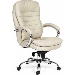 цена на Офисное кресло Chairman 795 белый