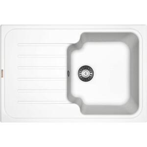 Кухонная мойка Florentina Таис 760 жасмин FS (20.260.B0760.201) цены