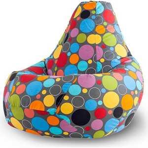 Кресло-мешок Пуфофф Boro XL