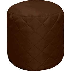 Пуф Пазитифчик Бмо11 шоколад