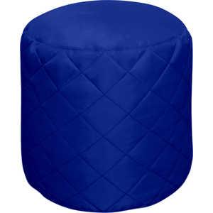 Банкетка Пазитифчик Бмэ11 синий 1001