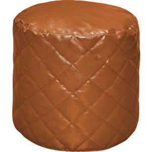 Банкетка Пазитифчик Бмэ11 коричневый 1001