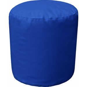 Банкетка Пазитифчик Бмэ10 синий 1001