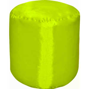 Банкетка Пазитифчик Бмо10 лимонный 1001