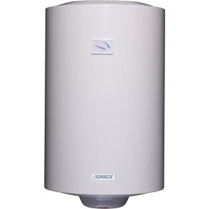 Электрический накопительный водонагреватель ARISTON Superlux NTS 100 V regent nts flat pw 50 v re