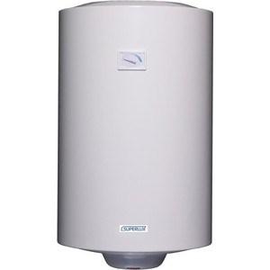 цена Электрический накопительный водонагреватель ARISTON Superlux NTS 80V