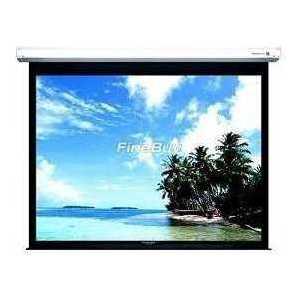 купить Экран ScreenMedia Economy SEM-1104 онлайн