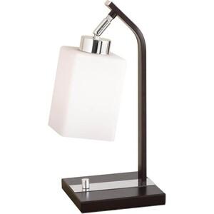 Настольная лампа Citilux CL123811