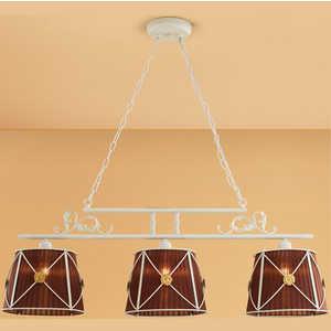 Потолочный светильник Citilux CL409236