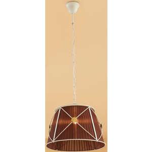 Потолочный светильник Citilux CL409113