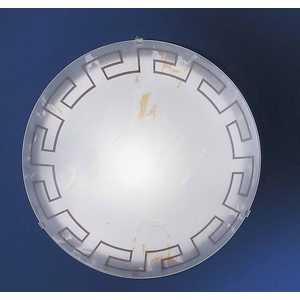 Потолочный светильник Eglo 86873
