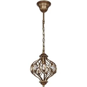 Потолочный светильник Favourite 1382-1P