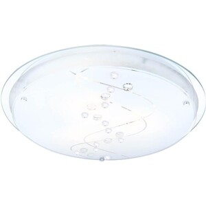 Потолочный светильник Globo 48090-3 потолочный светильник globo ballerina i 48090 3