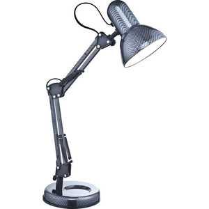 Настольная лампа Globo 24892 все цены