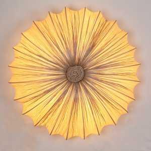 Потолочный светильник ST-Luce SL 351.072.05