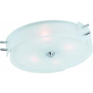 Потолочный светильник ST-Luce SL484.502.04