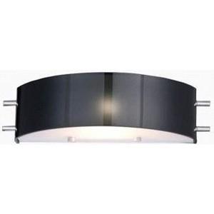 Настенный светильник ST-Luce SL484.401.01