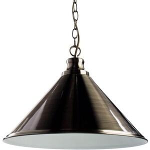 Потолочный светильник Artelamp A9330SP-1AB