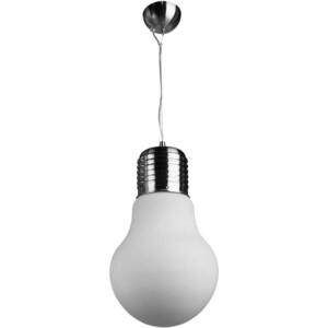 Потолочный светильник Artelamp A1403SP-1SS