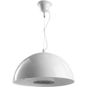 Потолочный светильник Arte Lamp A4175SP-1WH потолочный светильник arte lamp a1110pl 1wh