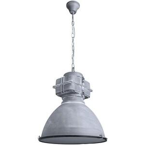 Потолочный светильник Artelamp A5014SP-1BG