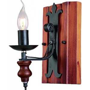 Настенный светильник Omnilux OML-58601-01
