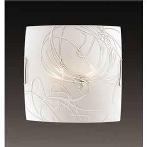 Потолочный светильник Sonex 2143