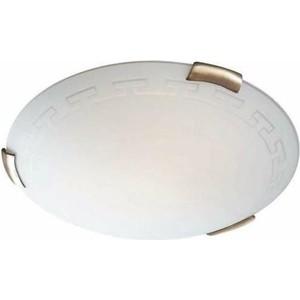 цена на Потолочный светильник Sonex 261