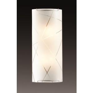 Настенный светильник Sonex 2244