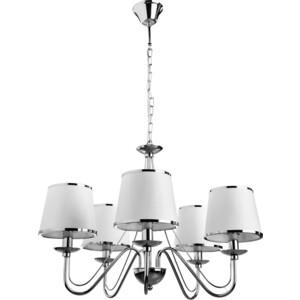 Люстра Artelamp A1150LM-5CC цена