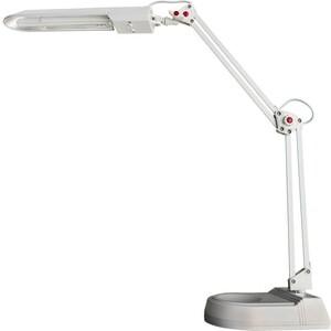 Настольная лампа Artelamp A5810LT-1WH