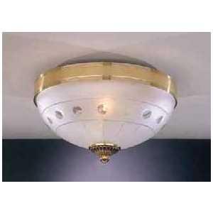 Потолочный светильник Reccagni Angelo PL 4750/2 все цены