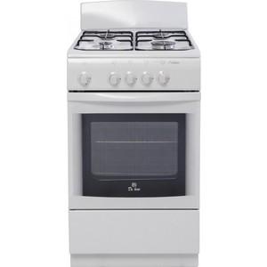 Газовая плита DeLuxe 506040.05Г (Щ)