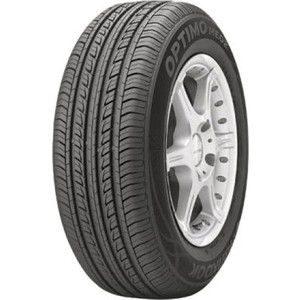 Летние шины Hankook 175/70 R13 82H Optimo ME02 K424