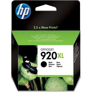 Картридж HP CD975AE