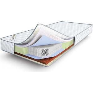 Матрас Lonax Hollo-Cocos S1000 80x200 стоимость