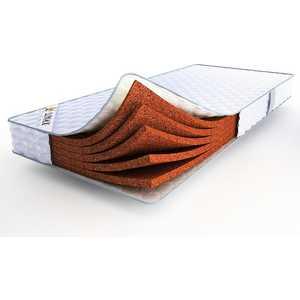 Матрас Lonax Cocos 15 Б/П 180x200 цены