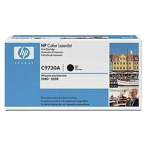 Картридж HP C9730A