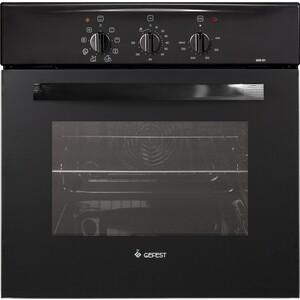 Встраиваемый комплект GEFEST ПВГ 2001 + ДА 602-01 А