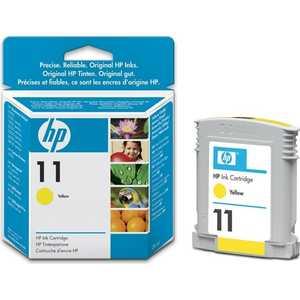 Картридж HP C4838A картридж hp c4838a