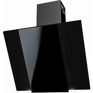 лучшая цена Вытяжка Lex POLO 600 Black