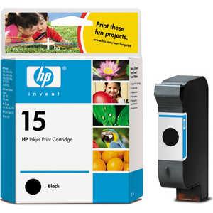 Картридж HP C6615DE стоимость
