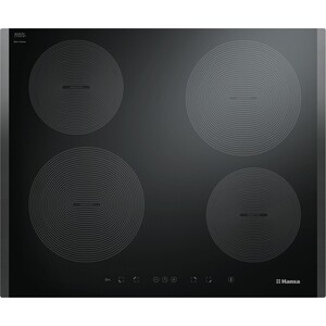 Индукционная варочная панель Hansa BHI 68308