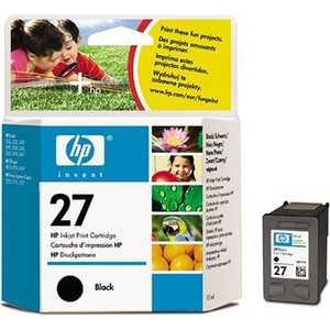 цена на Картридж HP C8727AE