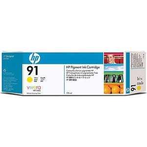 Картридж HP C9469A