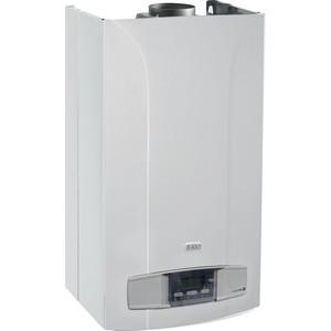 Настенный газовый котел BAXI LUNA-3 280 Fi (CSE45628366-) baxi slim 1 230 fi
