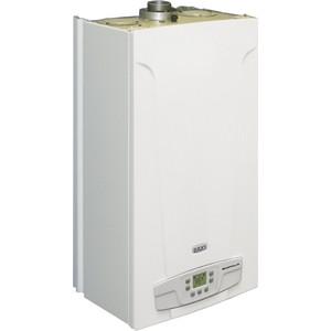 Настенный газовый котел BAXI ECOFOUR 24 F (CSE46624354-) цена
