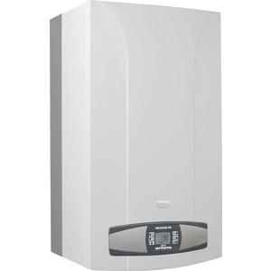 Настенный газовый котел BAXI NUVOLA3 COMFORT 280 Fi (CSB45728358-) цена