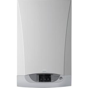 Настенный газовый котел BAXI NUVOLA3 280 B40 Fi (CSB45728356-) настенный газовый котел baxi nuvola 3 b40 240 i